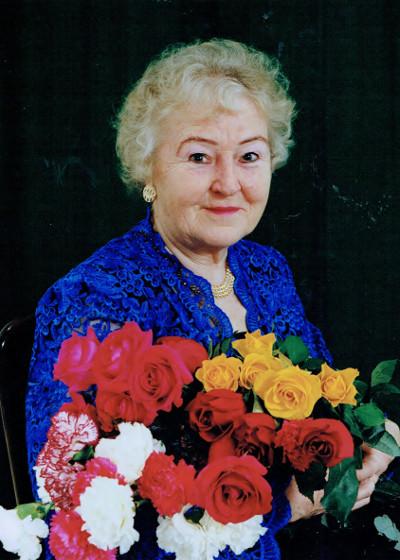 Nellija Riekstiņa
